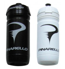 ELITE Pinarello water bottle 2019