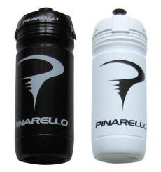 ELITE Pinarello water bottle
