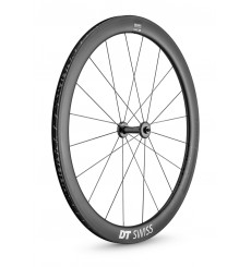 DT SWISS ARC 1400 Dicut 48 front wheel
