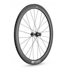 DT SWISS ARC 1400 Dicut 48 rear wheel
