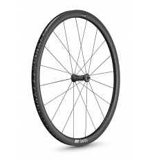 DT SWISS PRC 1400 SPLINE 35 front wheel