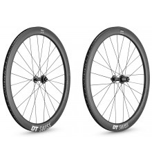 DT SWISS ARC 1400 Dicut 48 pair wheel