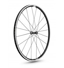 DT SWISS P 1800 SPLINE 23 front wheel