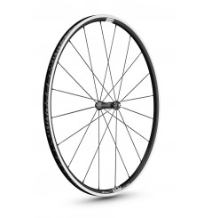 DT SWISS P 1800 SPLINE 23 road front wheel