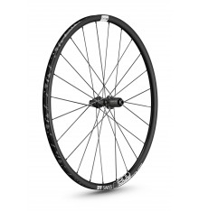 DT SWISS P 1800 SPLINE 23 DISC road rear wheel