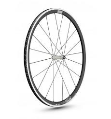 DT SWISS PR 1600 SPLINE 32 road front wheel