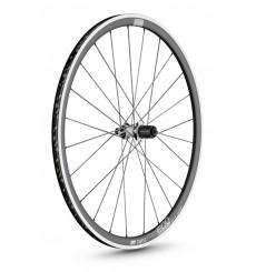 DT SWISS PR 1600 SPLINE 32 road rear wheel