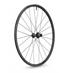 DT SWISS PR 1400 Dicut 21 OXIC road rear wheel