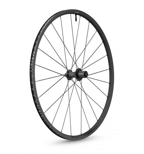 DT SWISS PR 1400 Dicut 21 OXIC road rear wheel
