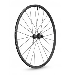 DT SWISS PR 1400 Dicut 21 OXIC rear wheel