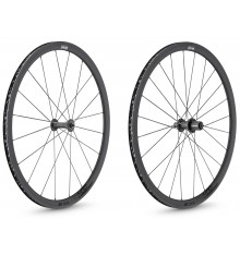 DT SWISS PR 1400 Dicut 21 OXIC road pair wheels