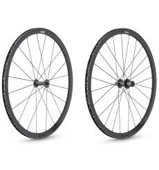 DT SWISS PR 1400 Dicut 21 OXIC pair wheels