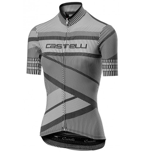 Castelli MILLERIGHE women s cycling jersey 2019 CYCLES ET SPORTS 40df1d7e6