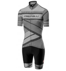 CASTELLI MILLERIGHE women's cycling set 2019