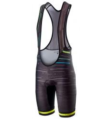 CASTELLI Tabula Rasa men's bib shorts 2019