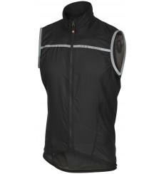 CASTELLI men's Superleggera windproof vest 2019