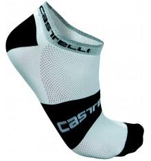 CASTELLI chaussettes cyclistes LOWBOY