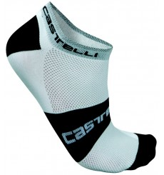 CASTELLI LOWBOY cycling socks