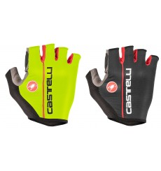 CASTELLI Circuito cycling gloves 2019