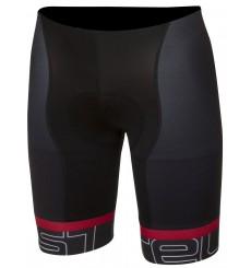 CASTELLI VOLO cycling shorts 2019