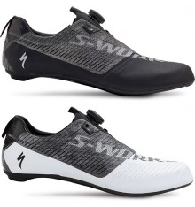 SPECIALIZED S-Works Exos road cycling shoes 2019