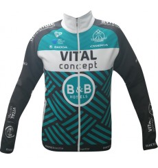 VITAL CONCEPT veste hiver 2019
