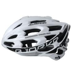 BJORKA Sprinter road bike helmet