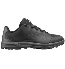 Chaussures VTT homme MAVIC XA noir/gris 2019