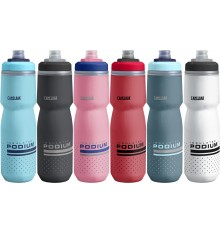CAMELBAK bidon Podium Chill (700 ml) 2019