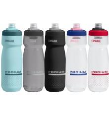 CAMELBAK Podium Insulated Bottle (24 oz) 2019