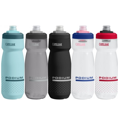 CAMELBAK bidon Podium (710 ml) 2019