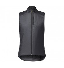 MAVIC gilet coupe-vent Cosmic Insulated SL 2020