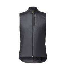 MAVIC gilet coupe-vent Cosmic Insulated SL 2019