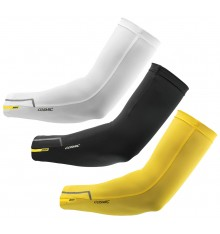 MAVIC Cosmic UV Road arm warmers 2019