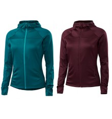 SPECIALIZED Women's Therminal Mountain long sleeve Jersey