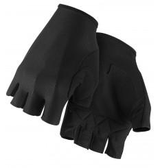 ASSOS RS Aerro summer gloves