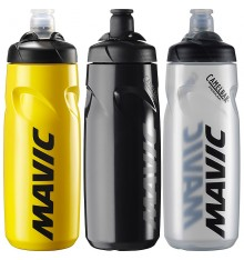 MAVIC bidon 740ML 2019