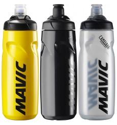 MAVIC Bottle 740ml (24 oz) 2019