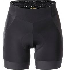 MAVIC Sequence women's cycling shorts 2020