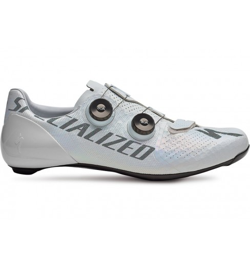 SPECIALIZED S-Works 7 PETER SAGAN LIMITED EDITION  Overexposed road shoes 2019
