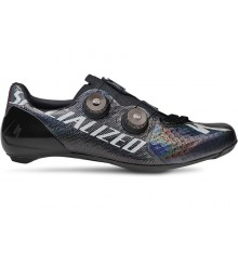 SPECIALIZED S-Works 7 PETER SAGAN LIMITED EDITION  UNDEREXPOSED road cycling shoes 2019