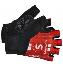 SUNWEB summer gloves 2019