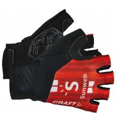 SUNWEB gants été 2019