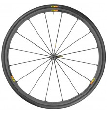 MAVIC R-Sys SLR road front wheel 2019