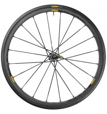 MAVIC R-Sys SLR road back wheel