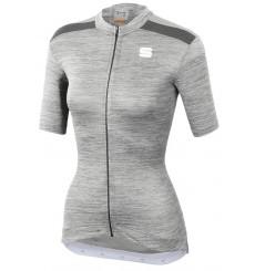 SPORTFUL maillot cycliste femme Giara 2019