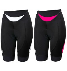 SPORTFUL Neo women shorts 2019