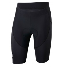 SPORTFUL In-Liner cycling shorts 2019