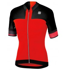 SPORTFUL maillot manches courtes Strike 2019