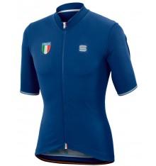 SPORTFUL maillot manches courtes Italia 2019